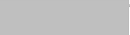 logo-retina-ar-grey